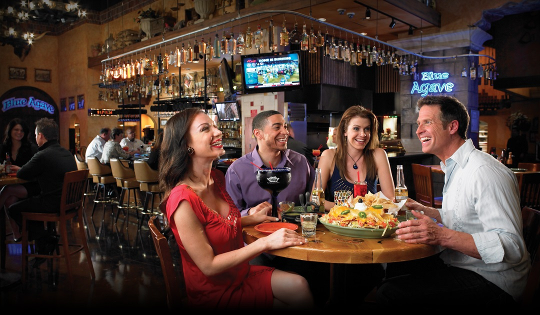 Best happy hour specials in north las vegas blue agave cantina