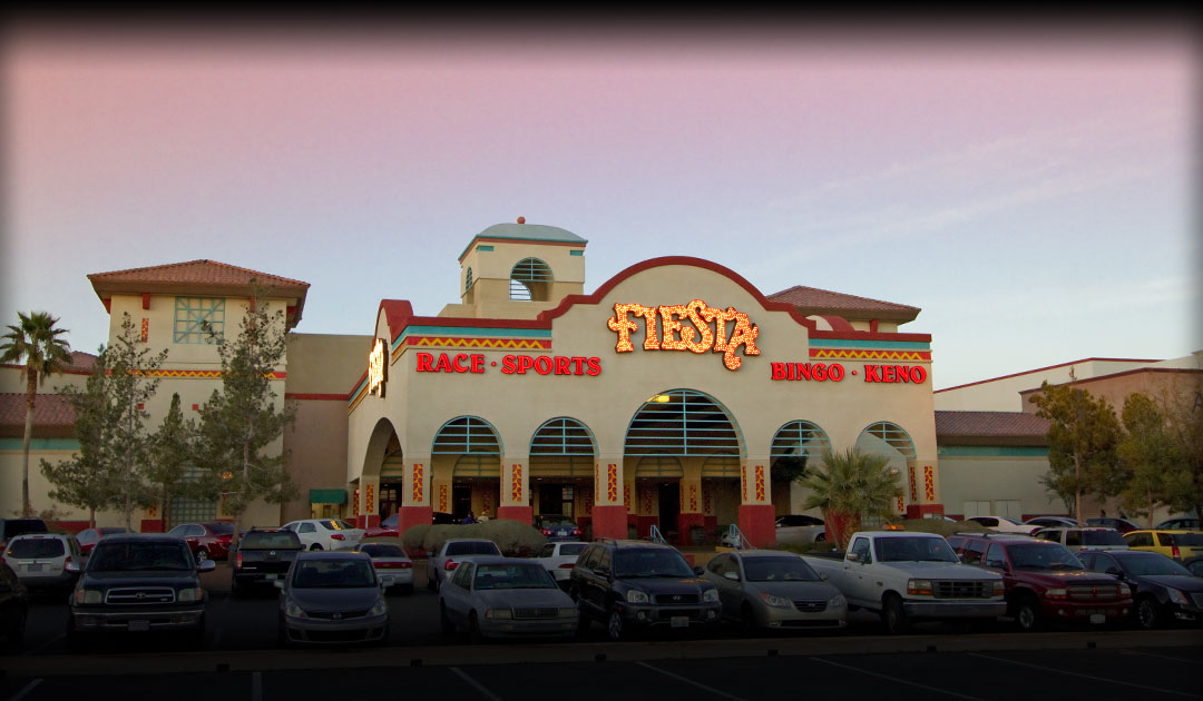 Affordable Hotels Near Las Vegas Motor Speedway: Map Of Hotels Near Las Vegas Airport At Infoasik.co