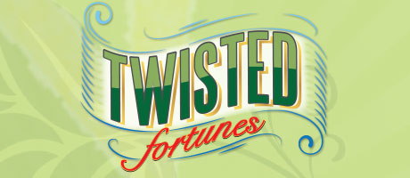 Twisted Fortunes